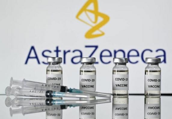 Se confirma legatura dintre AstraZeneca si aparitia trombozelor. Anunt oficial al Agentiei Europene pentru Medicamente (EMA)