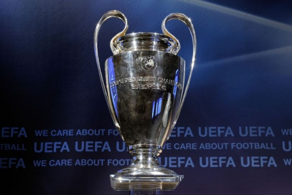 Se cunosc primele 25 de echipe care vor fi în grupele Ligii Campionilor în sezonul 2019-2020