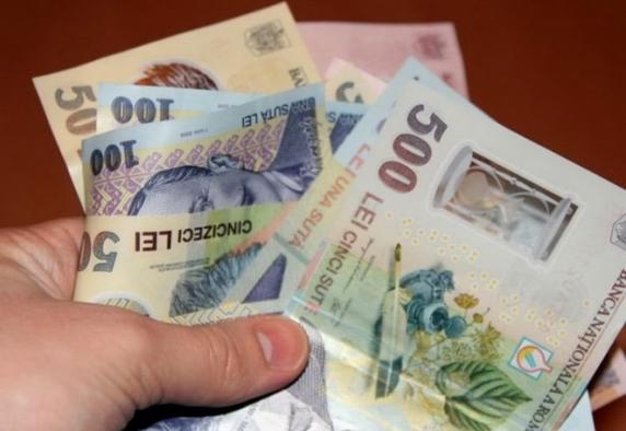 Se măresc pensiile și salariile! Toți românii sunt vizați! De când se aplică măsura!