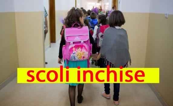 Se închid școlile în Romania din cauza gripei! Lista unităților care și-au suspendat deja cursurile