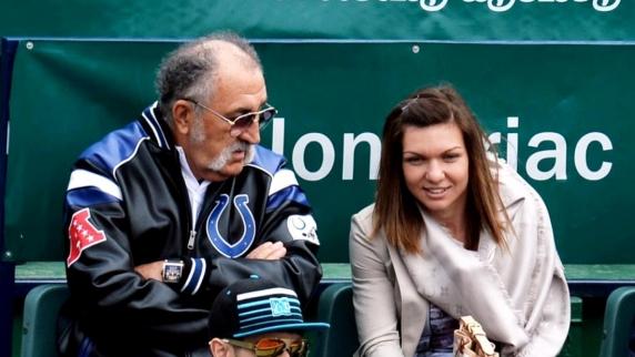 Simona Halep, mesaj dur pentru finul lui Iohannis. Fostul lider mondial i-a luat la rost și pe reprezentanții MTS!