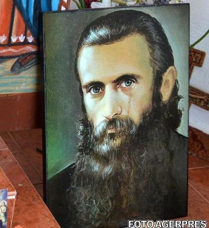 Sinodul Mitropoliei Ardealului a finalizat dosarul pentru canonizarea Părintelui Arsenie Boca