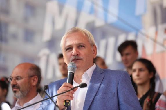 """Sloganul PSD: """"Fapte nu vorbe. Dublul standard la alimente, interzis în România!"""""""