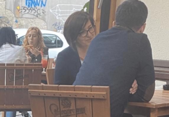 Soțul ministrului Sănătății, angajat într-o singură zi la Spitalul Municipal din Oradea. Familia Mihăilă are afaceri profitabile în domeniul Sănătății