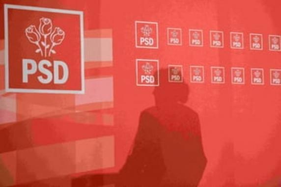 Social-democratii pregatesc doua Congrese extraordinare
