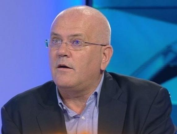 Sociologul Marius Pieleanu - Sondaj Avandarde
