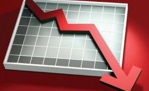 SONDAJ IMAS, la comanda Europa FM: Scădere masivă pentru PNL şi USR