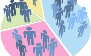 SONDAJ IRSOP: PNL conduce încă în preferinţele electoratului, dar are o problemă de mobilizare. PSD vine tare din urmă