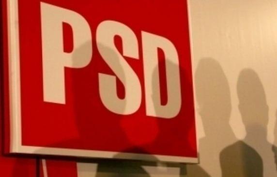 Spor de 75% din salariu pentru fiul unui primar PSD. Nu are studii care să-l recomande, dar conduce o clinică