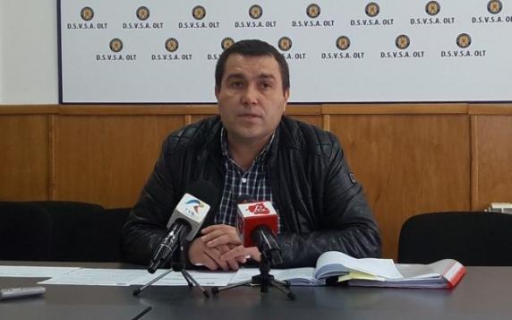Spor nesimţit încasat de nepotul lui Paul Stănescu la DSVSA Olt: supliment lunar brut de 6.713 de lei. Lefuri de mizerie pentru angajaţii de rând