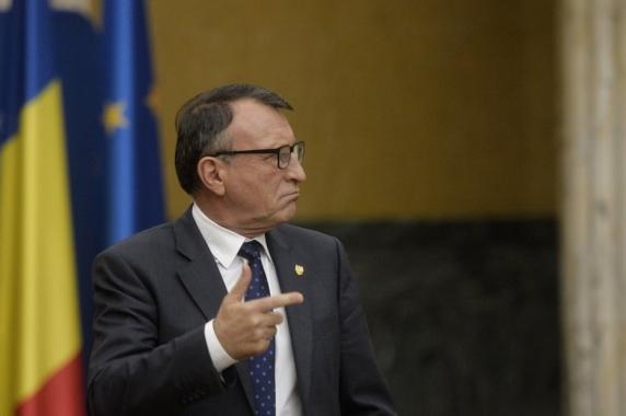 Stănescu îi invită în PSD pe Năstase, Gușă și Dâncu