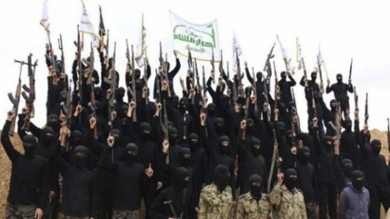 Statul Islamic pregateste un Holocaust nuclear