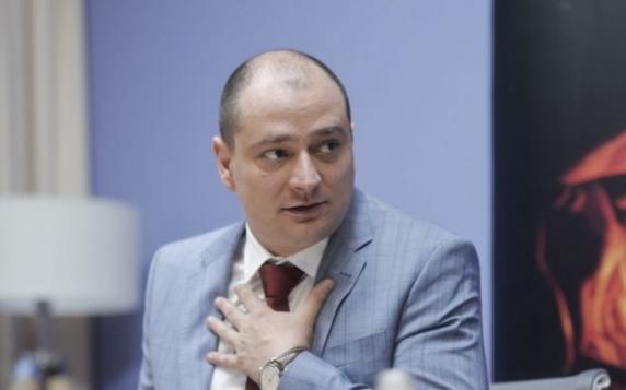 Statul îl aduce în instanță pe primarul Băluță de la Sectorul 4