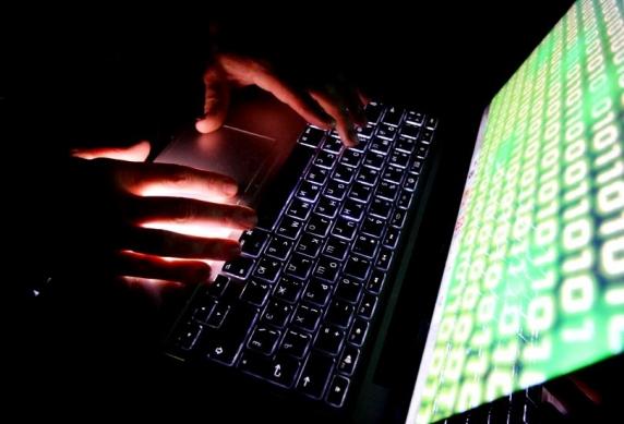 SUA a lansat atacuri cibernetice împotriva Iranului