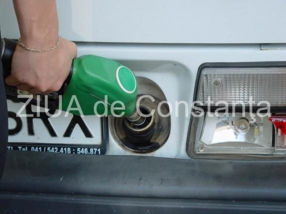 Supraacciza la carburanți și supraimpozitarea contractelor part-time, eliminate in Comisie