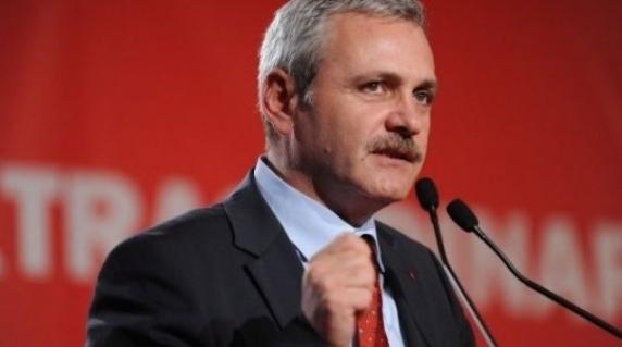 Surse: Incepe raboiul in PSD! Mai multi baroni locali negociaza cu un fost lider