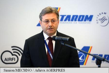 Tarom estimeaza pierderi de 45 de milioane de euro pentru 2017. Un inevitabil faliment bate la usa.
