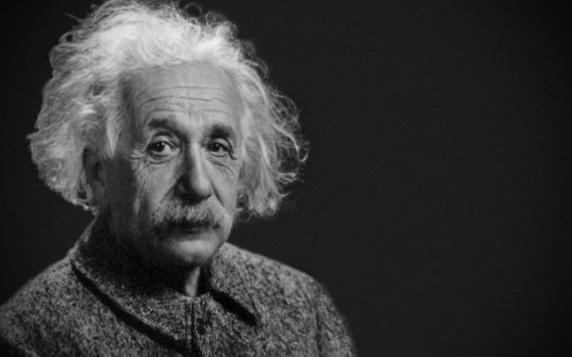 Testul de inteligenţă al lui Albert Einstein. Doar 2% din populaţia lumii poate rezolva problema de logică