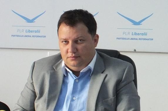 Toma Petcu, omul lui Chițoiu, recunoaște scris că e incompetent