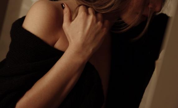 Top 5 afectiuni care se pot vindeca prin sex
