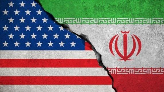 Tot mai aproape de un nou război în Golf. Forțele armate iraniene au deschis focul