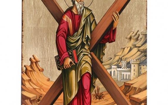Traditii si superstitii de Sf Andrei. Ce e mare pacat sa faci azi