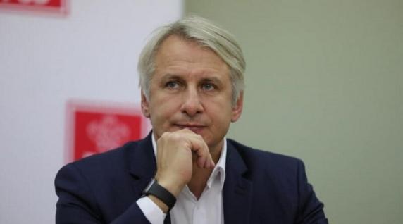 Tunul de 1 miliard de euro din Delta Dunării: Sute de firme deschise în grădini și hale părăsite din Tulcea