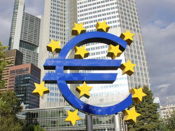 UE analizează posibilitatea emiterii unei monede digitale | Romania Libera
