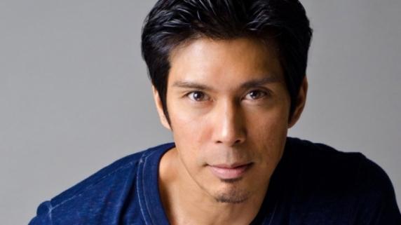 Un actor cunoscut a murit, in urma unui accident vascular