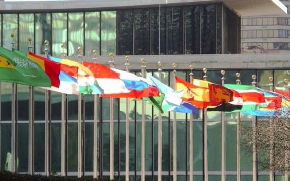 Un angajat al Naţiunilor Unite, investigat de procuratura italiană în legătură cu uciderea ambasadorului Italiei în Congo