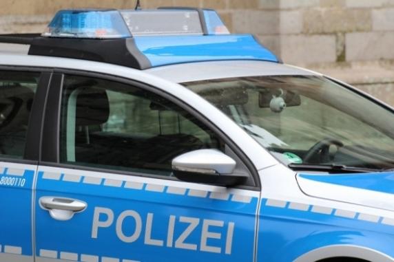 Un baietel de 12 ani urma sa detoneze o bomba in Germania