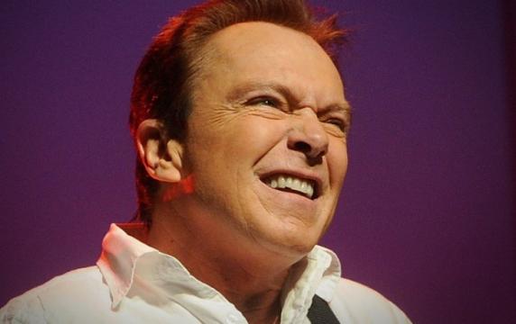 Un mare actor și cântăreț american, diagnosticat cu demență