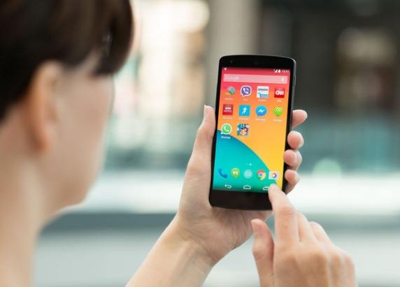 Un nou operator de telefonie mobilă intră pe piaţa din România