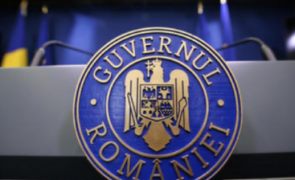 """Un nou scandal sta sa izbucneasca: Tensiuni în Guvern între """"epidemiologi"""" și miniștri"""