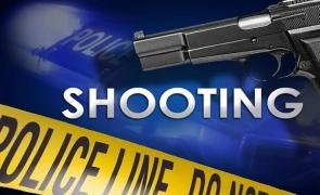 Un polițist a fost înjunghiat în piept de mai multe ori după ce atacatorul i-a FURAT pistolul din dotare, în Japonia