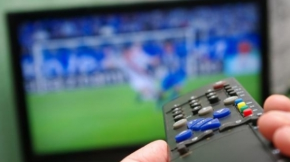 Unde se vor transmite cele mai importante meciuri de fotbal? Schimbare grea în televiziune