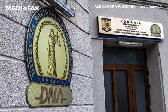 Unifarm a luat peste 500.000 de euro, bani publici, de la Ministerul Sănătăţii doar pentru o atribuţie din obiectul său de activitate