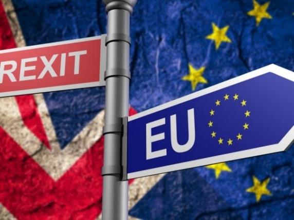 Uniunea Europeana ar putea amana Brexit-ul pana in anul 2020