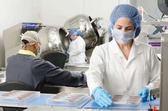 Uou tip de vaccin anti-Covid, bazat pe o nouă tehnologie ADN. Se administrează fără ace!