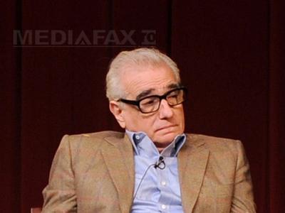 "Următorul film al lui Martin Scorsese va fi ""The Devil in the White City"" cu Leonardo DiCaprio"