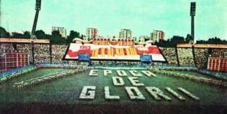 Vanat de Securitatea lui Ceaușescu pentru ca s-a intors cu 256 de stilouri chinezesti din Bangladesh