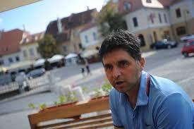 Vecerdea, contestatarul lui Țiriac și al FR Tenis are afaceri necurate în SUA: falimente, credite și ipoteci de sute de mii de dolari nerambursate!