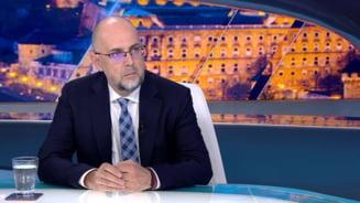 """Vicepremierul Kelemen Hunor, despre autonomia Tinutului Secuiesc: """"Nicio forma de autonomie nu lezeaza unitatea statului roman"""""""