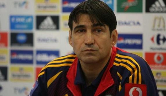 Victor Pițurcă pleacă de la Universitatea Craiova. Ce echipă ar urma să antreneze