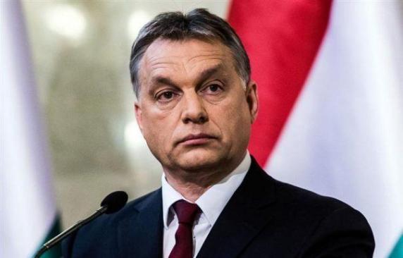 Viktor Orban, UDMR şi alegerile europarlamentare din România. Premierul Ungariei a lansat un mesaj cu multe înţelesuri