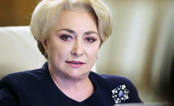 """Viorica Dăncilă, anunț de ultima oră despre cazul crimelor din Caracal! """"Voi da o ordonanță de urgență..."""""""