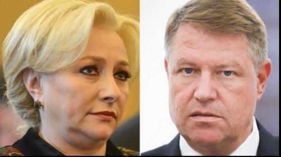 Viorica Dăncilă, decizie surpriză: Premierul a trimis la Cotroceni noi propuneri de miniștri interimari