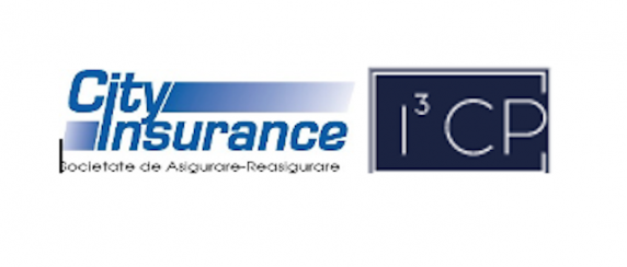 Vivendi International și I3CP Holdings BV au ajuns la un acord de vânzare al acțiunilor City Insurance S.A