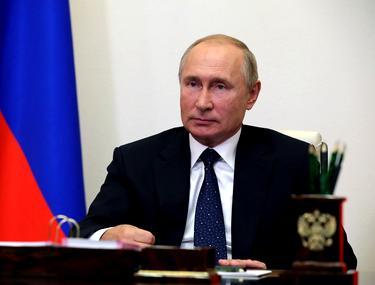 Vladimir Putin a anunțat că Rusia are și un al doilea vaccin împotriva COVID-19. Se pregateste al treilea!