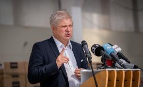 Voturi PSD și ALDE au fost găsite într-un sac cu rechizite în interiorul Biroului Electoral al Sectorului 1